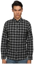 Marc by Marc Jacobs Lucas Check Shirt