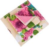 Desigual Sweet Mandala Towel