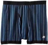 Russell Athletic Men's Big & Tall Cotton Boxer Brief