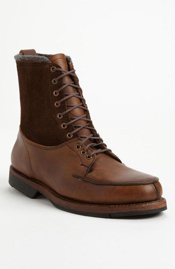 Timberland 'Eastern Standard' Six Inch Boot