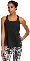 Under Armour Women's UA FlyBy 2.0 Solid Tank - 8153058