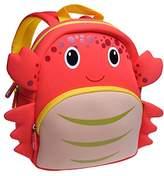 OFUN Toddler Backpack for Boys Girls