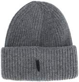 Golden Goose Deluxe Brand classic knitted beanie hat