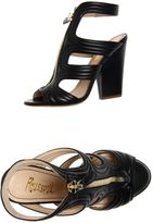 Jerome C. Rousseau Sandals