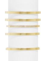 BaubleBar Nixi Bracelet Set