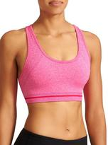 Athleta Fastest Track Bra