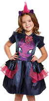 Disguise My Little Pony Tempest Movie Classic Dress-Up Set - Toddler