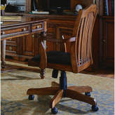 Hooker Furniture Brookhaven Bankers Chair