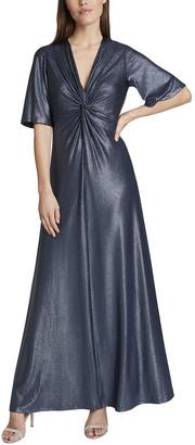 Tahari ASL Dress
