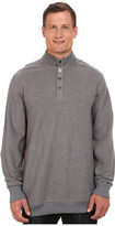 Tommy Bahama Big & Tall New Scrimshaw Pullover