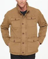 Levi's Men's Field Jacket