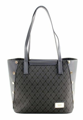 Eferri Women's Siena Shopper Bag