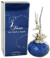 Van Cleef & Arpels Feerie 3.3 oz Eau De Parfum Spray