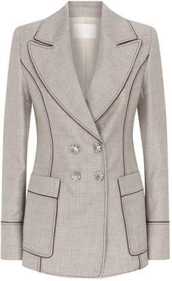 Peter Pilotto Tailored Suit Jacket