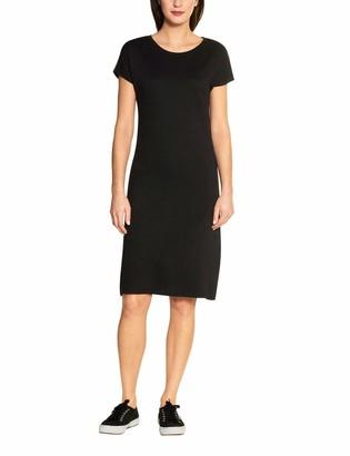 Street One Women's 142597 Dress