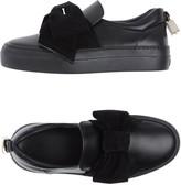 Buscemi Low-tops & sneakers - Item 11246894
