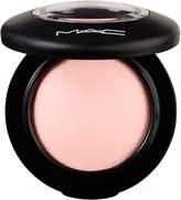 M·A·C MAC Mineralize Blush - Ray Beam (soft pink)