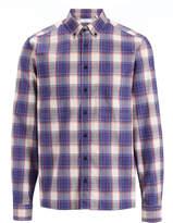 Joseph Cotton Elton Coates Shirts