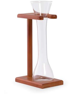 Bey-Berk Bey Berk Quarter Yard of Ale Glass w/ Stand, 12 oz.