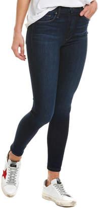 Joe's Jeans High-Rise Skinny Ankle Cut