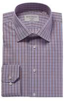Hickey Freeman Classic Fit Dress Shirt.