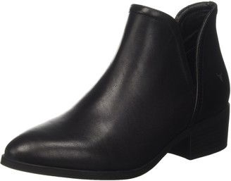 Windsor Smith Women's Razel Ankle Boots