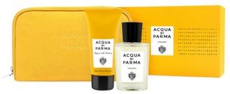 Acqua di Parma Colonia Father's Day 3-Piece Gift Set