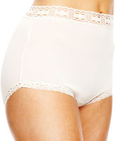 Olga Secret Hug Fashion Scoops Brief - 873