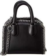 Stella McCartney Mini Falabella Box Bag