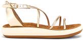 Ancient Greek Sandals Anastasia Comfort Sandal