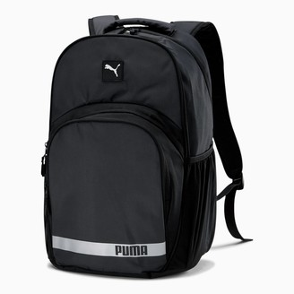 Puma Formation 2.0 Ball Backpack