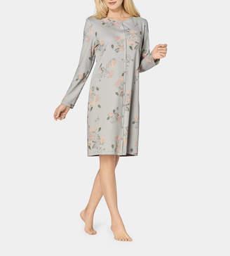 Triumph Timeless Cotton Night dress