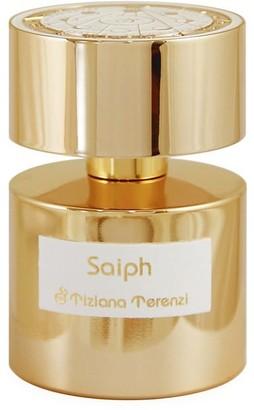 Tiziana Terenzi Saiph Extrait de Parfum