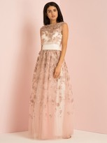 Chi Chi Camara Dress