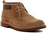 Florsheim Bucktown Chukka Boot