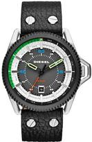 Diesel Rollcage Collection DZ1717 Men's Analog Watch