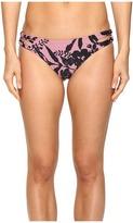 O'Neill Luna Loop Side Pant Bottoms