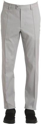 Nike NIKECOURT X RF COTTON PANTS