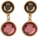 Hobbs Masie Earrings