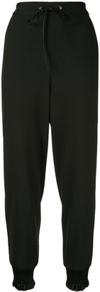 3.1 Phillip Lim Cropped Track Pants