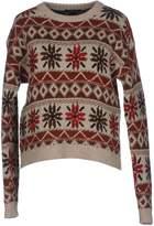 Roberto Collina Sweaters - Item 39756561