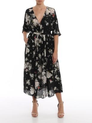 N°21 N21 - Dress