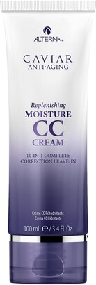 ALTERNA Haircare CAVIAR Anti-Aging Replenishing Moisture CC Cream