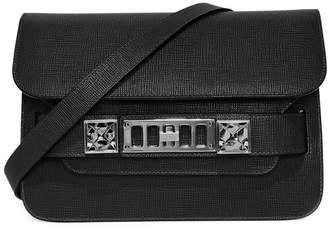 Proenza Schouler Ps11 Mini Classic Crossbody Bag