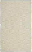 """Thumbnail for your product : Seventh Studio Porter 27"""" x 45"""" Accent Rug Bedding"""