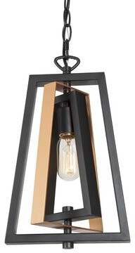 Lantern Pendant Lights Shop The World S Largest Collection Of Fashion Shopstyle