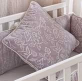 Picci Pillow