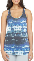 Yummie by Heather Thomson Cotton Jersey Tank Top
