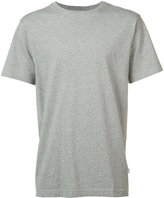 Wesc Max T-shirt - men - Cotton - S