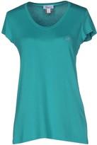 Blumarine T-shirts - Item 37912919